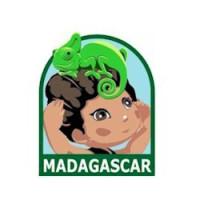 madagascar-iron-on-250x250