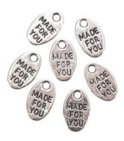 made-for-you-charms