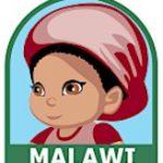 Malawi Printable SWAP