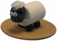 marshmallow_sheep