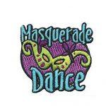 masquerade-iron-on-250x249