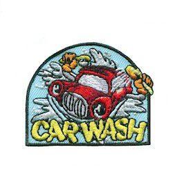 mf-car-wash-patch