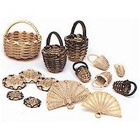 mini-bamboo-basket.jpg