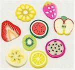 mini-fruit.jpg