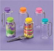 mini_bottle_keychain.jpg