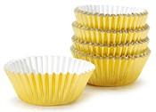 mini_cupcake_liners.jpg