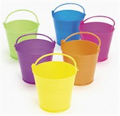 mini_plastic_buckets.jpg