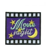 movie-night-patch-250x252