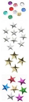 multi-stars-sequins.jpg