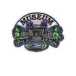 museum-iron-on-250x250