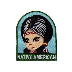 native-american-patch-250x250