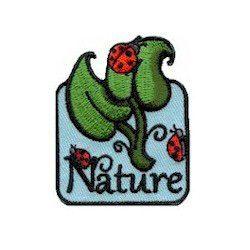 nature-iron-on-250x250