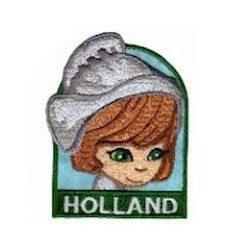 new-holland-250x250