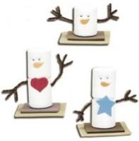 ornament_snowman