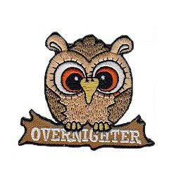 overnighter-patch1-250x250
