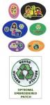 packette_recycle-3.jpg