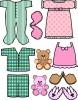 f_pajamas-2