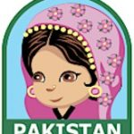 Pakistan Printable SWAP