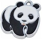 panda-charm.jpg