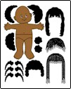 paper-doll-friends-dark-skin