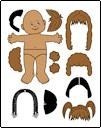 paper-doll-friends-tan-skin
