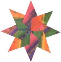 paper_star