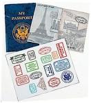 passport-stickers.jpg
