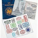 passport-stickers.jpg