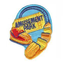 patch-amusement_park