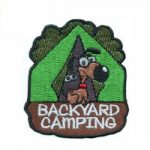 patch-back-yard-camping