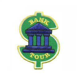patch-bank_tour