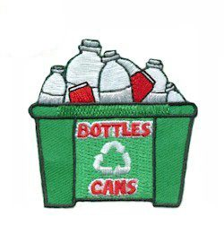 patch-bottles-cans-250x252