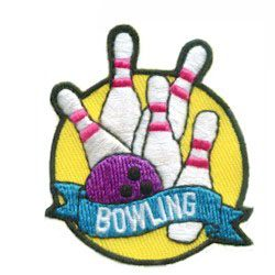 patch-bowling-yellow