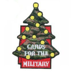 patch-cards-for-the-military