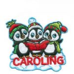 patch-caroling_penquins