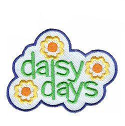 patch-daisy_days