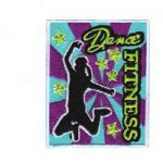patch-dance-fitness1