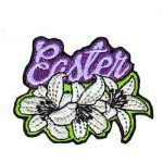 patch-easter-lily