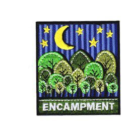 patch-encampment1