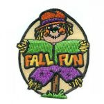 patch-fall-fun-scarecrow