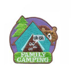 patch-family_camping
