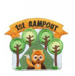 patch-first-camp-oout-250x252