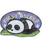 patch-first_alseep-250x252