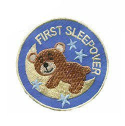 patch-first_sleep_over-250x252