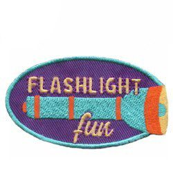 patch-flashlight_fun-250x252