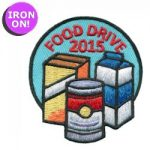 patch-food-drive-2015.jpg