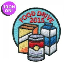 patch-food-drive-2015.jpg