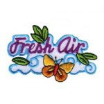 patch-fresh-air1-250x252