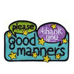 patch-good_manners-250x250
