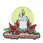 patch-happy_holidays-250x252